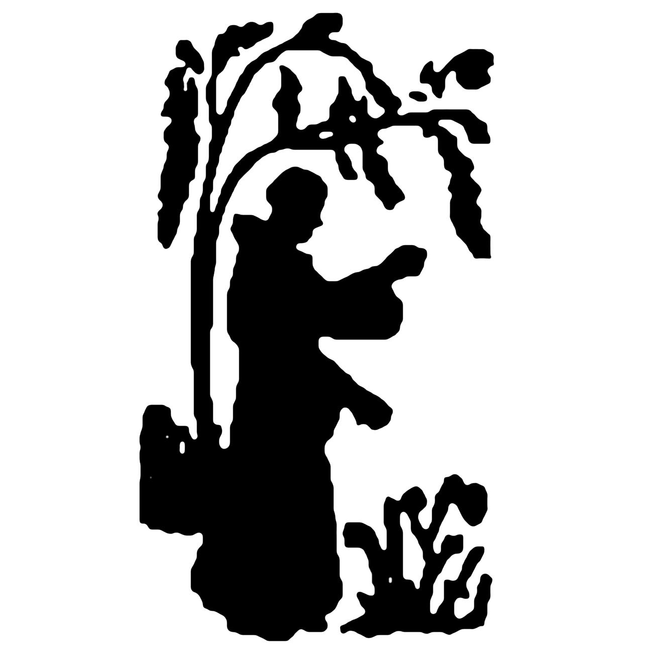 Monk's Herb Center