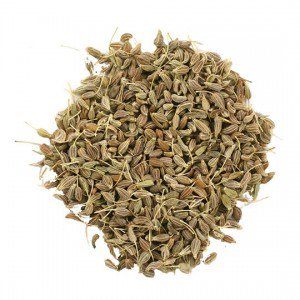 Frontier-Co-op-Bulk-Anise-Seed-Whole-103_4