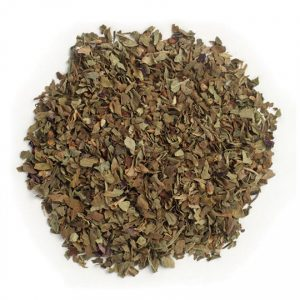 Frontier-Co-op-Bulk-Basil-Leaf-Sweet-CS-105_4