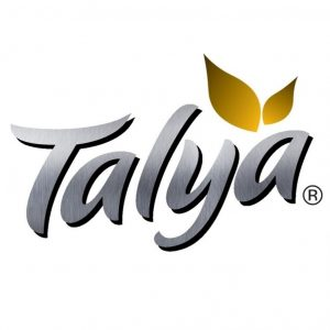 Talya Herbal