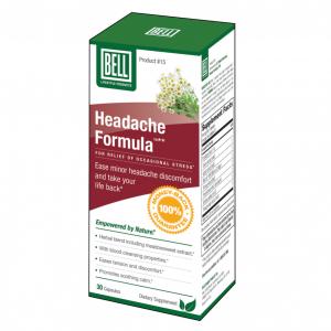 15-Headache_Formula_USA_3D_530x