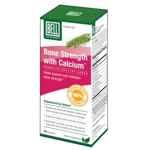 37-Bone_Strength_USA_3D_530x