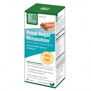 40-Blood_Sugar_Metab_USA_3D_530x
