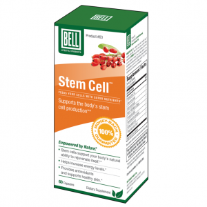 63-Stem_Cell_USA_3D_530x