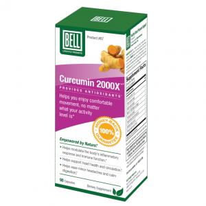 67-Curcumin_USA_3D_530x