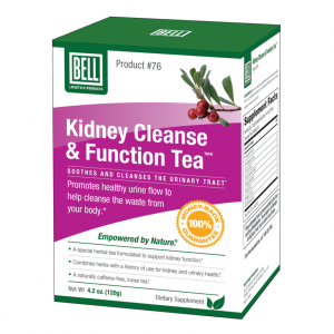 76-Kidney_Teabox_USA_3D_1024x1024