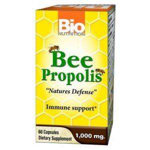 BioNut_BeePropolis-NL-BOX-3D-IMAGE-300x494