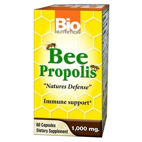 BioNut_BeePropolis-NL-BOX-3D-IMAGE-300×494