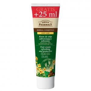 GP-foot-cream-100-ml-REFRESHING-and-PROTECTIVE2-554x1024