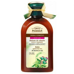 eng_pl_Green-Pharmacy-Balm-against-hair-loss-Burdock-Oil-300ml-2460_1