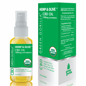 pure-cbd-oil-1500mg-2fl-oz-700x700