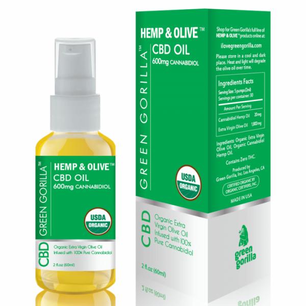 pure-cbd-oil-600mg-2fl-oz-700×700
