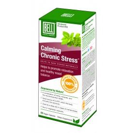 66-calming_stress_box_cdn_3d