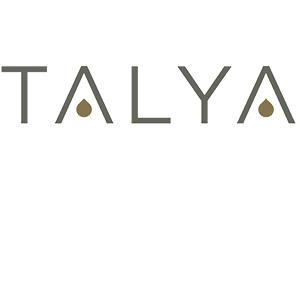 Talya Herbal